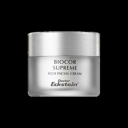 Biocor Supreme