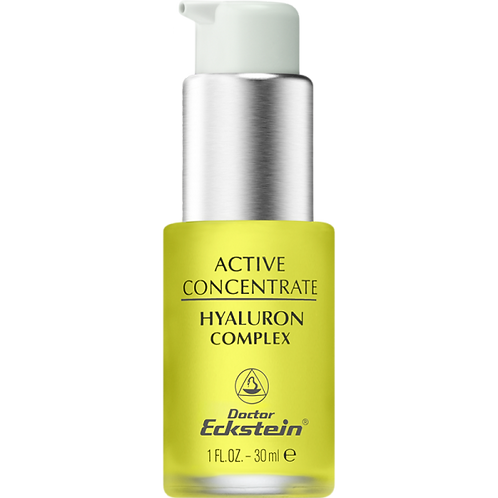 Active Concentrate Hyaluron Complex