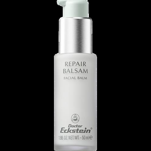 Repair Balsam