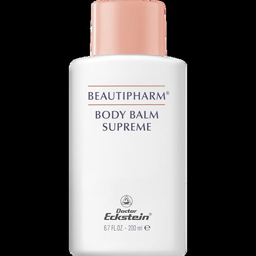 Beautipharm® Body Balm Supreme