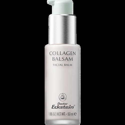 Collagen Balsam