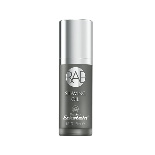 RAE Shaving Oil 30 ml