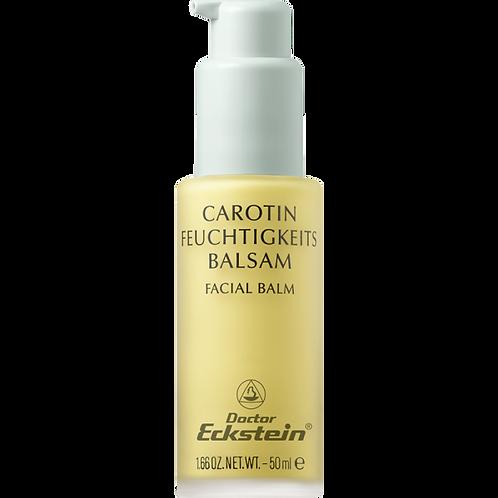 Carotin Feuchtigkeits Balsam