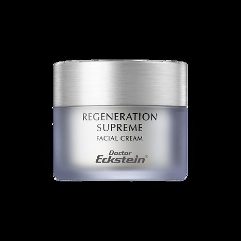 Regeneration Supreme