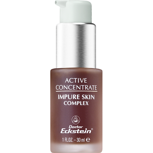 Active Concentrate Impure Skin Complex