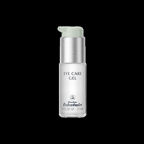 Eye Care Gel 17 ml