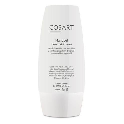 COSART Handgel Fresh & Clean