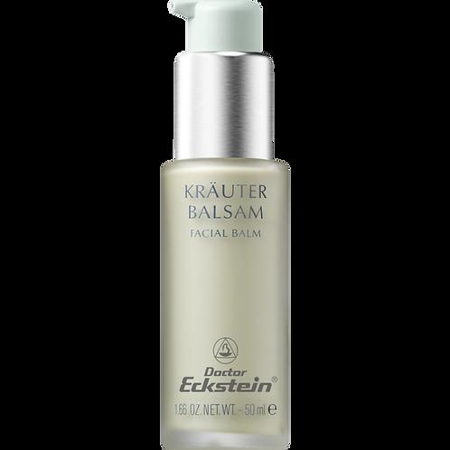 Kräuter Balsam