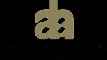 Anagrama conservatorio2.PNG