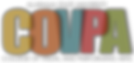 COVPA LOGO 3.png