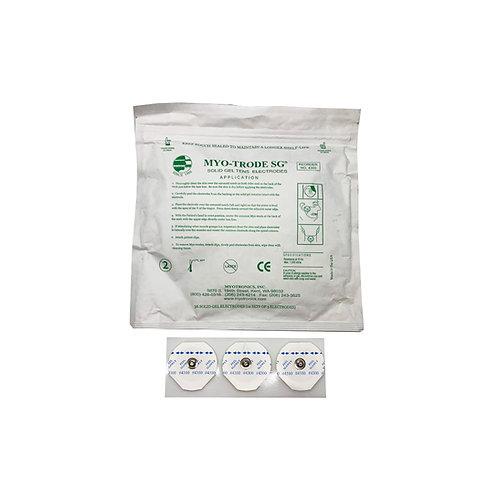 Myotrode SG Electrodes #4300