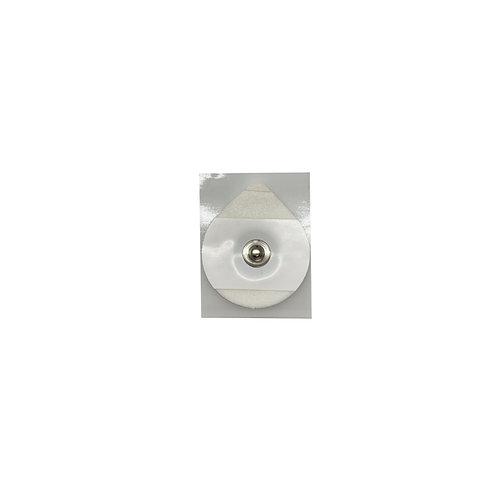 Monotrode Single EMG Electrodes #101