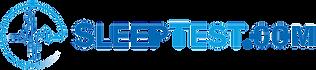 SleepTest.com_Logo_Transparent_180205.png