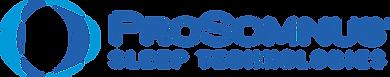 Prosomnus_logo_Horizontal_V3.png