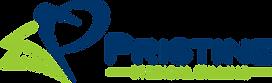 Transparent Logo .png