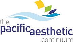 Pacific Aesthetic Continuum.jpg