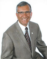 Dr Sam Kherani sm.jpg
