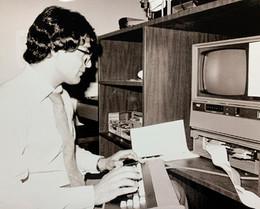 Fray Adib, Development of the K5AR, 1978
