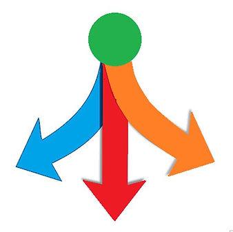 arrows graphic.JPG