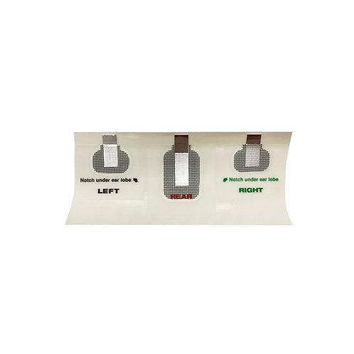 Myotrode I Electrodes - Without Myo-Jel #4070