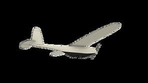Astero Drone