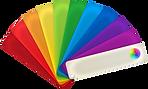 Farve-logo.png