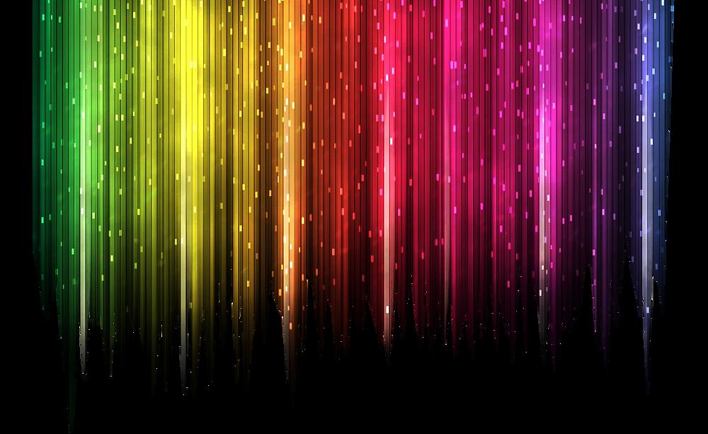 Se vores farve udvalg