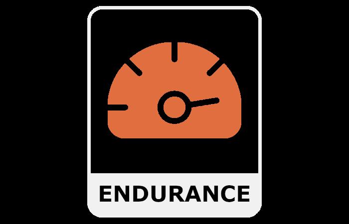 Endurance-HP