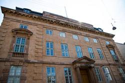 Medicinsk Museum