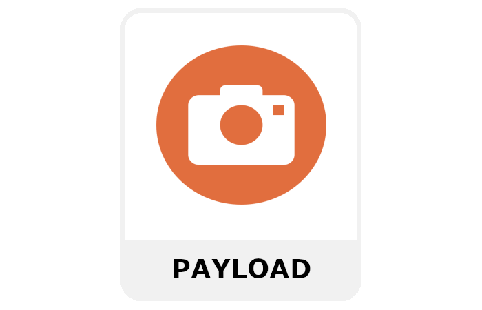 Payload-HP