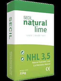 NHL 3.5