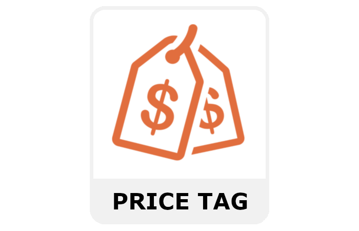 Price-HP