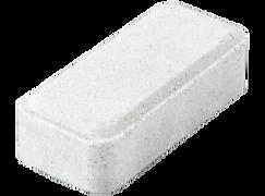 Hvid-Titanium.png