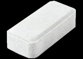 Titandioxid-Hvid