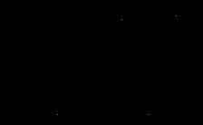 logo-Arquivo-Nacional.png