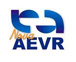 Marca AEVR.jpg