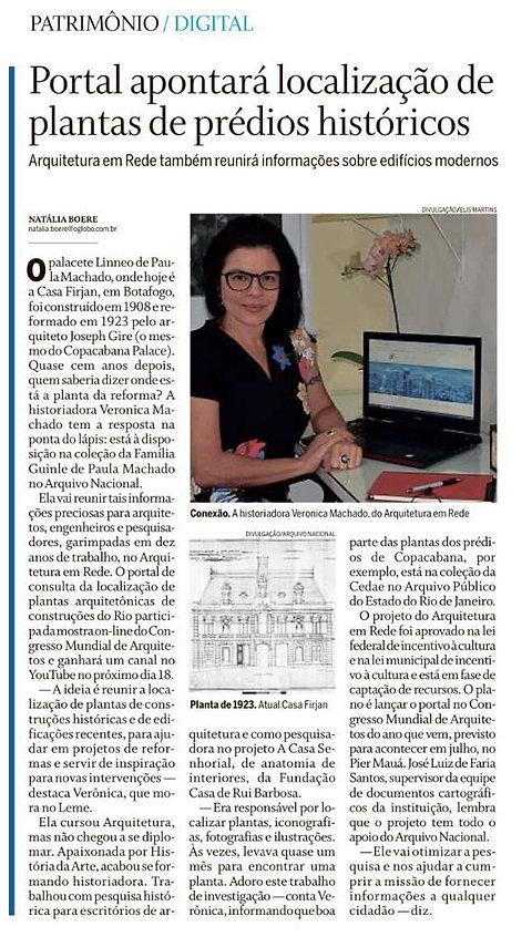 O Globo net.jpg
