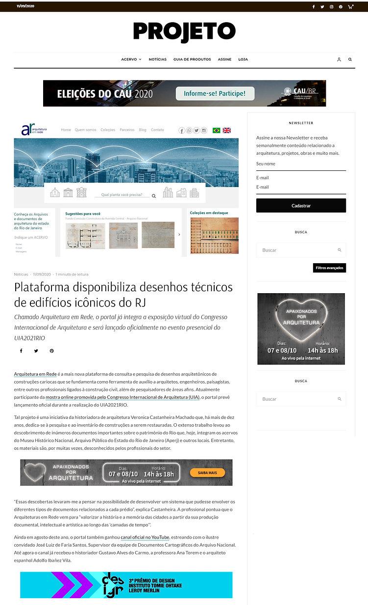 Revista Projeto 11-9.jpg