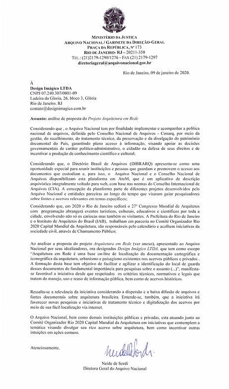 carta de apoio do Arquivo Nacional-1.jpg