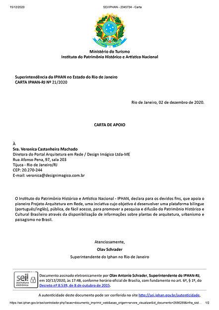Carta IPHAN-1.jpg