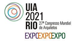 2021 expo.jpg