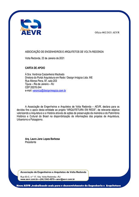 oficio 002-21 AEVR - Apoio Arq rede.jpg
