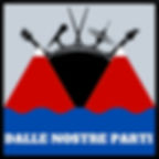 Copia di logo dalle nostre parti.jpg