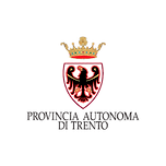 Logo Provincia Autonoma di Trento.png