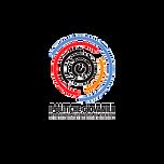 Logo Politiche Giovanili.png