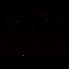 logo_Associazione_Sonà.png