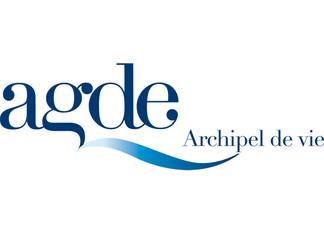 marché de Noël à Agde les 12 et 13 décembre