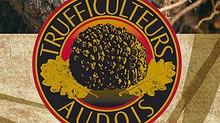 marché aux truffes de moussoulens
