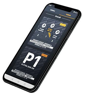 speedhive_phone.jpg