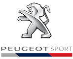 logo-peugeot_sport-bot.png